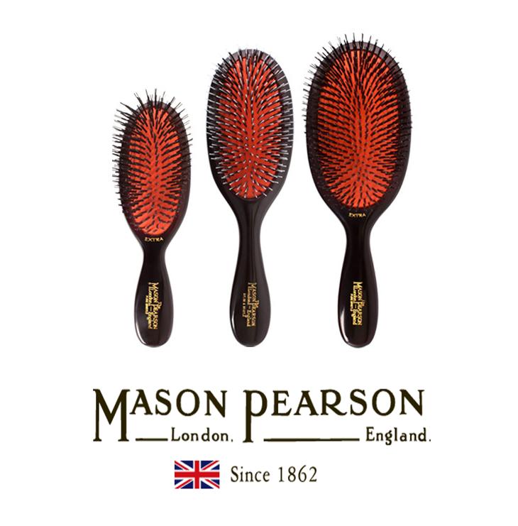 メイソンピアソン,mason pearson