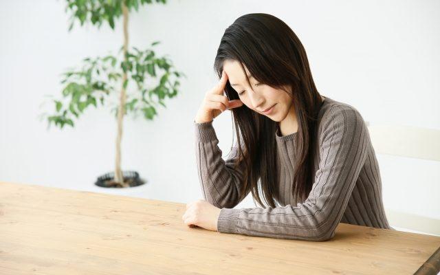 脂漏性皮膚炎の症状