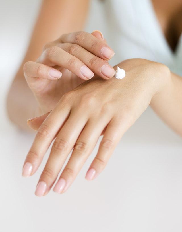 薬で脂漏性皮膚炎治療