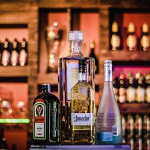 お酒とハゲ,アルコールやめると髪増える