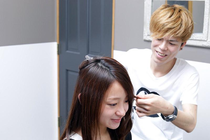 美容師が選ぶおすすめコテ人気ランキング