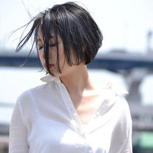 10月オススメの髪型・ヘアスタイルアレンジ