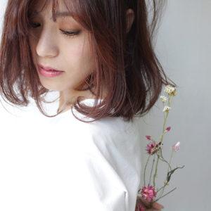バレンタインおすすめ人気ヘアスタイル髪型