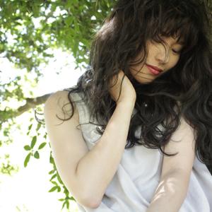 5月おすすめ人気髪型アレンジ