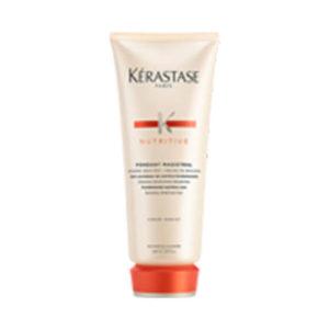 KERASTASE(ケラスターゼ),ロレアル,くせ毛トリートメント,美容師人気おすすめランキング