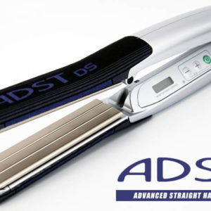 adst,アドスト,DS,DS2,wide,ワイド,slim,スリム